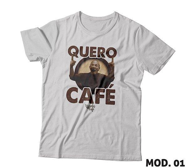 Camisetas Frases Engraçadas