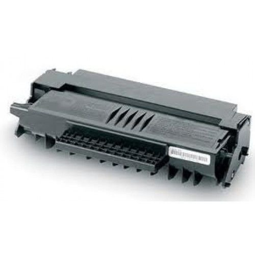 CARTUCHO TONER XEROX 3100 - 4K - COMPATIVEL