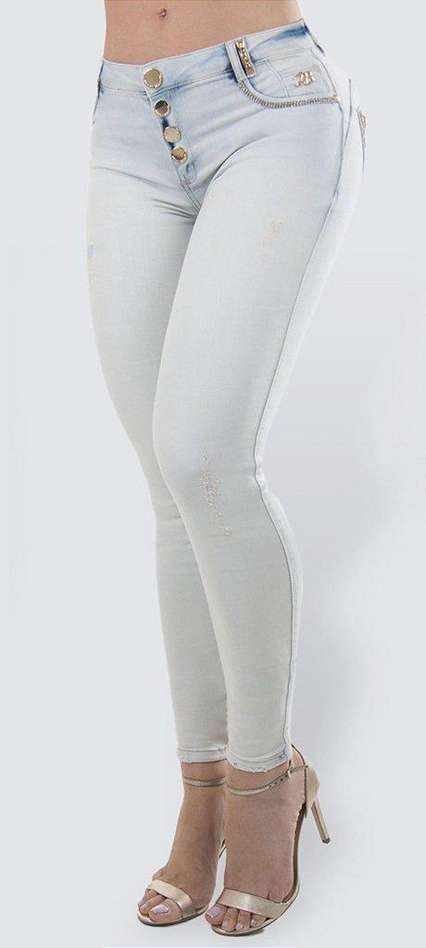 Calça Pit Bull Jeans Ref. 31184