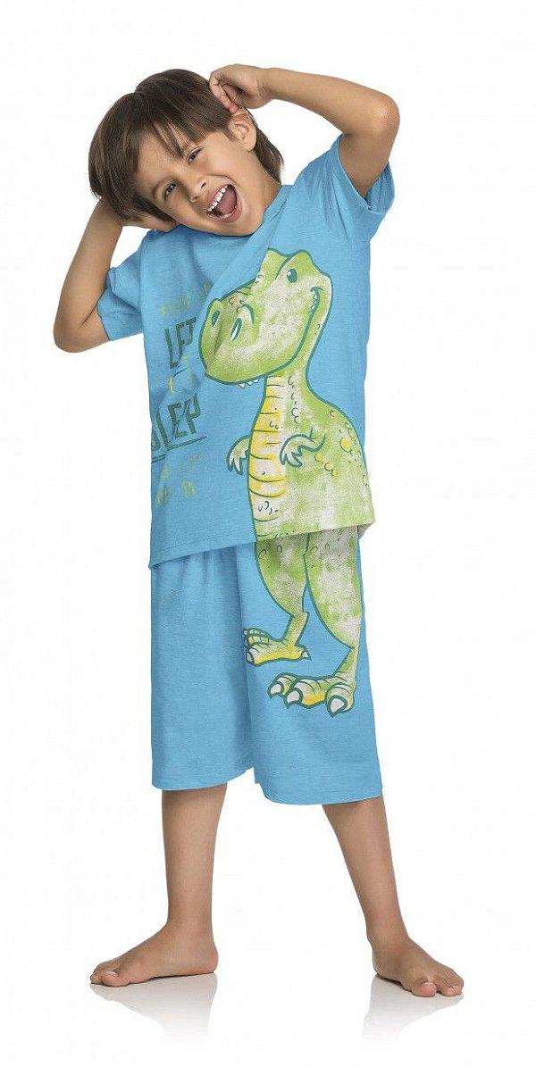 ◼ Kit Kamylus Pijamas - Composto por: 10 peças