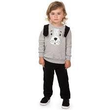 ◼ Kit SUCESSO Gueda Kids Inverno - Composto por: 69 peças, Grade: P ao Maior, Sendo: Conjuntos, Vestidos e Avulsas - CÓD. 206 - IMAGENS ILUSTRATIVAS