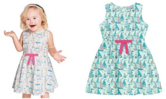 ◼ Kit GIRLS Rovitex Vestidos - Composto por: 30 peças, Grade: 1 ao 10, Sendo: Apenas Vestidos - CÓD. 108 - IMAGENS ILUSTRATIVAS