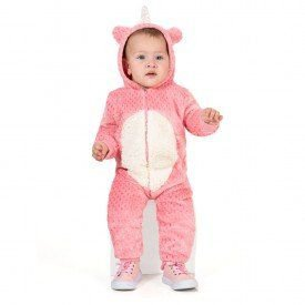 ◼ Kit TileSul Macacão Baby - Composto por: 14 peças, Grade: P ao G, Sendo: Apenas Macacão Baby. IMAGENS ILUSTRATIVAS