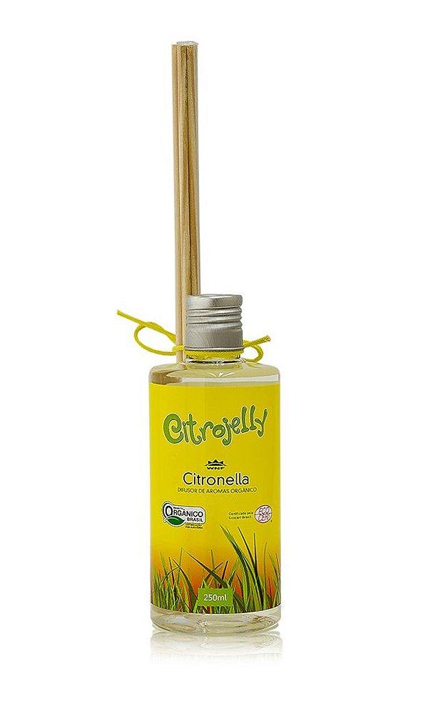 WNF - Citrojelly  Difusor Orgânico 250ml