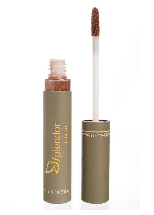 Lip Gloss 353 - Bronze 8ml