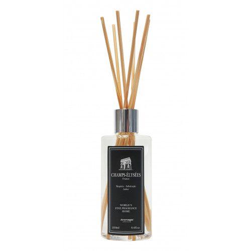 Difusor por varetas World`s Fine Fragrances Aromagia - Champs-Elysees 250ml