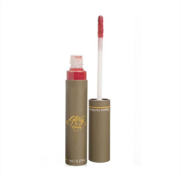 Lip Gloss 356 - Wild Cherry 8ml - S/C