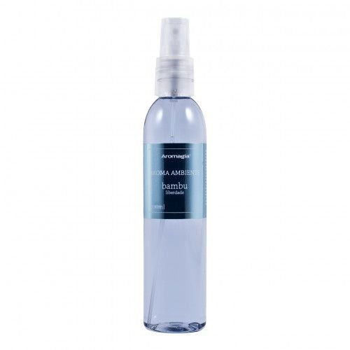 Aromagia - Aromatizador de Ambiente (Spray) Bambu - 200ml