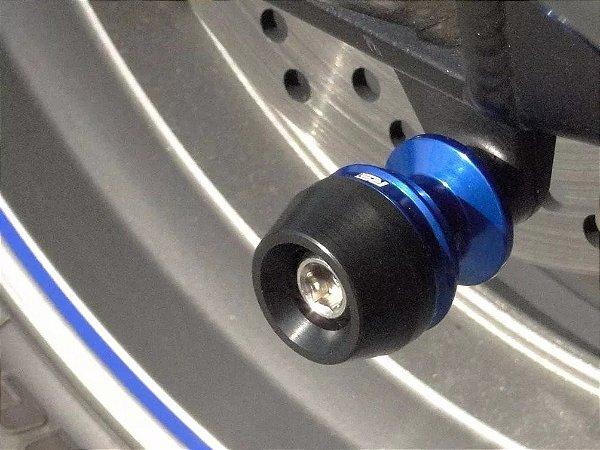 Slider Balança RSI Suzuki GSX-S 750