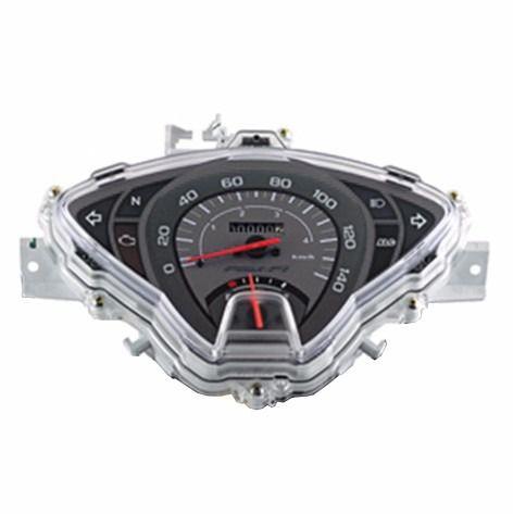 Painel De Instrumento Completo Honda Biz 110i 110