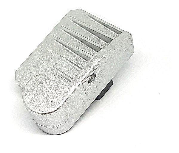 Regulador Retificador Xr  160 Bros Biz 110 Pop 110 Cg 125