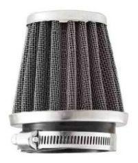 Filtro De Ar Esportivo 50mm Cbx250 Cbx 250 Cbx-250 Twister