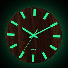 Po Glow Corion 10gr p/ fazer Quadrante Relogio Fosforescente Neon. Brilham No Escuro. Diversas Cores