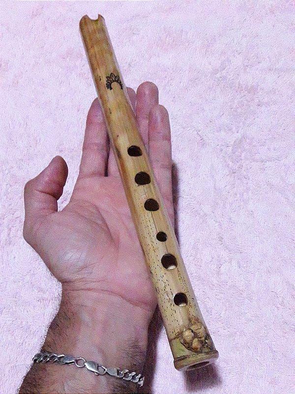 Quenilha - tonalidade Dó (C) Maior - 440 Hz