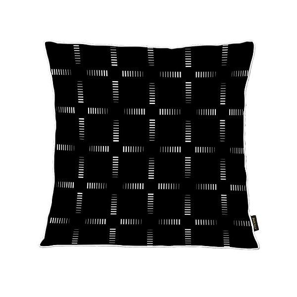Capa para Almofada Belchior Colors Estampada 367071 43x43 cm
