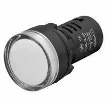 PLMLL220 SINALEIRO LED 22MM 220V GIOVENZANA