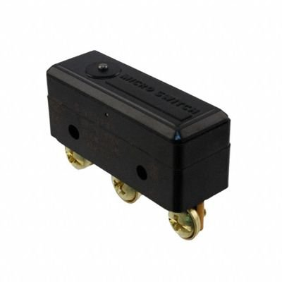 BZ-2R-P4 MICRO SWITCH 15A 125V HONEYWELL