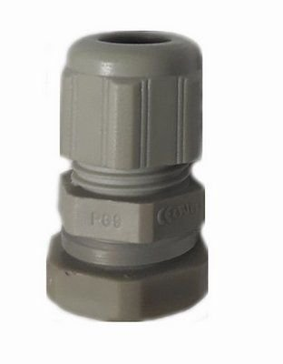 PG9 PRENSA CABO 4.5 A 10MM CLCP09 HUMMEL