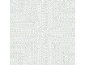 PISO 5757524 57X57 CX 3,30M² TRIUNFO