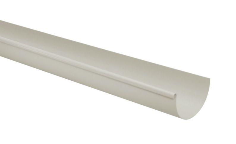 Calha Pluvial PVC Amanco