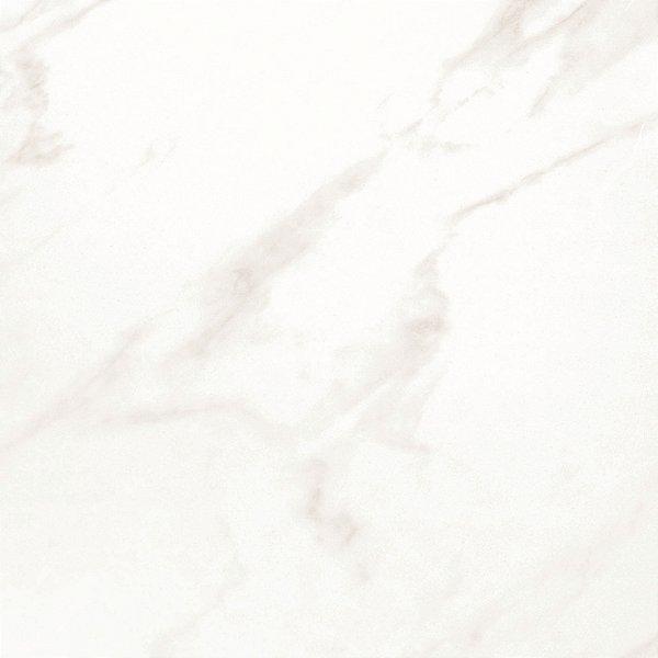 Piso Fioranno Silver 53x53