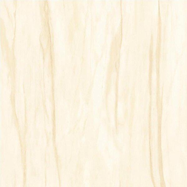 Piso Lume Bege 44,5x44,5