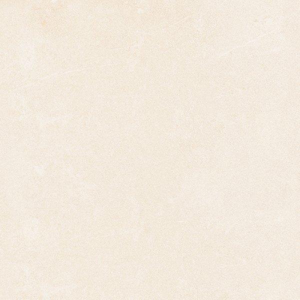 Piso Lume Enduro 54x54