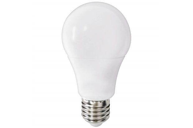 Lampada de Led branca