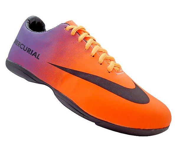 886518ad1 Chuteira Futsal Nike - Nitro Artigos Esportivos