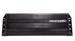 Peças e Acessórios Lancha Focker - Modulo Kicker 42PXA 300.4 FULL