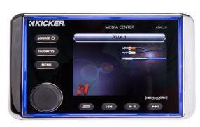Peças e Acessórios Lancha Focker - KMC- 10