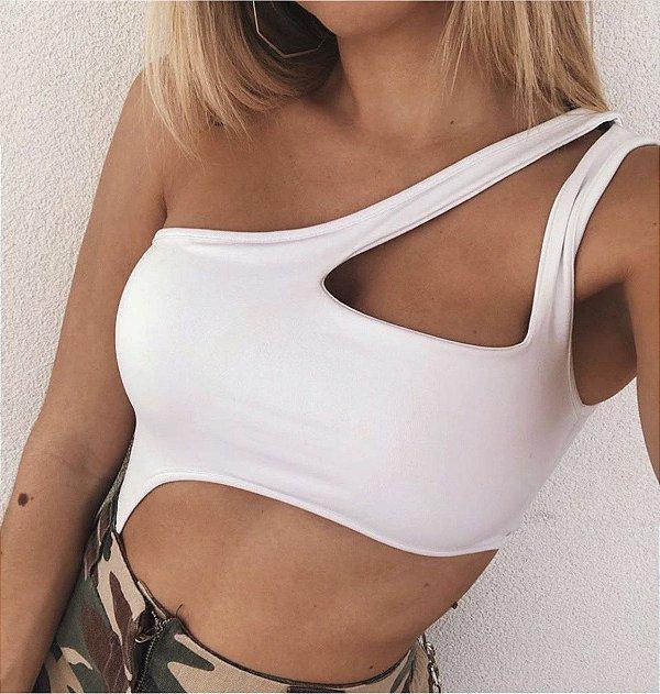 Body Summer Stripes