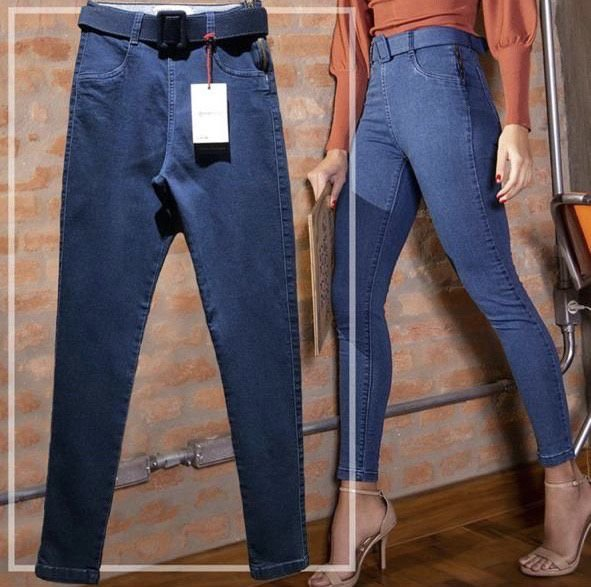 Jegging Jeans Carla