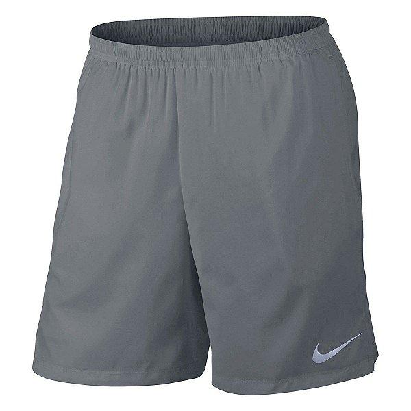 770153f228 Short Nike Dri-Fit 2 em 1 - Hit Tennis Sports - Loja de Artigos ...