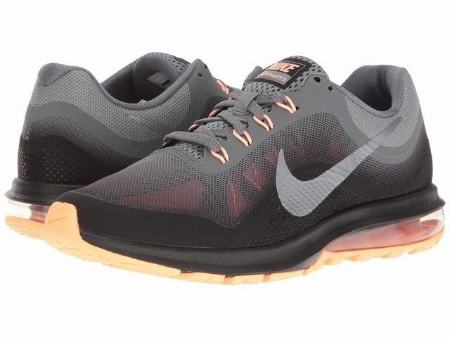 Tênis Nike Air Max Dynasty 2 - Hit Tennis Sports - Loja de Artigos ... 219160d8ad53f