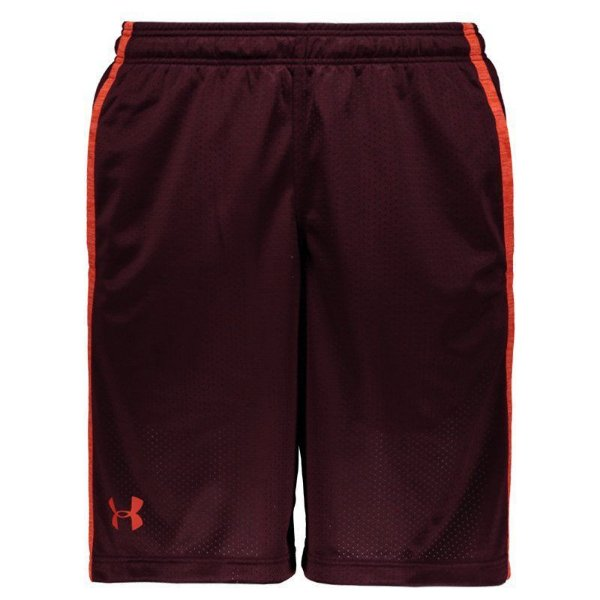 Bermuda Under Armour Tech Mesh - Hit Tennis Sports - Loja de Artigos ... ea25f61c983ea