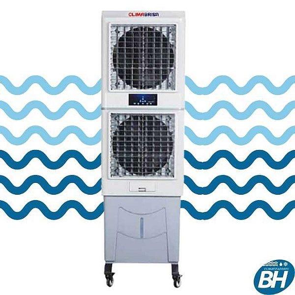 Climatizador Portátil Climabrisa i11
