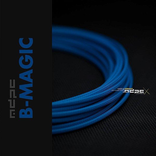 Sleeve Pequeno - B-Magic - 1m