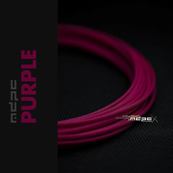 Sleeve Pequeno - Purple - 1m