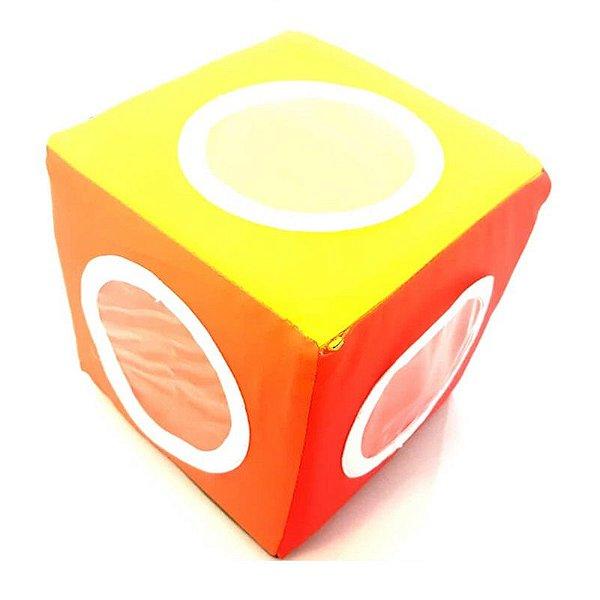 Cubo Variável
