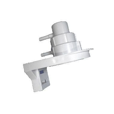 cabeçote modelo novo purificadores ibbl ( modelo novo ) original
