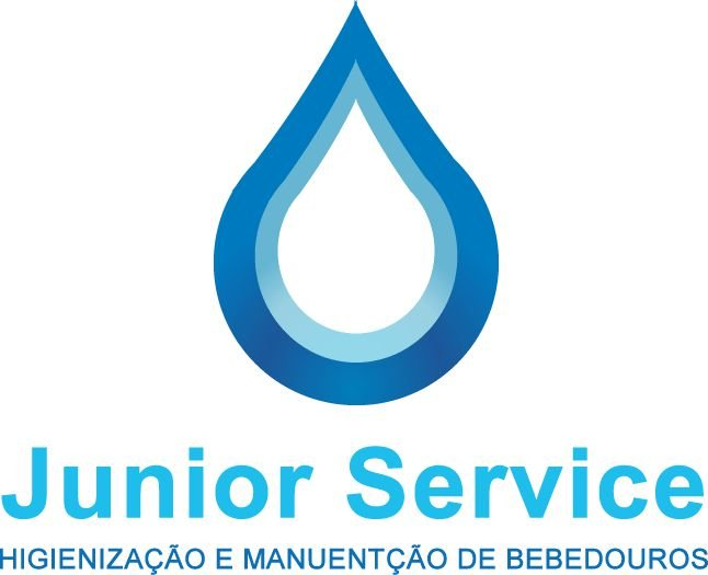 LOCAÇÃO DE DE PURIFICADORES DE ÁGUA (SÃO PAULO)