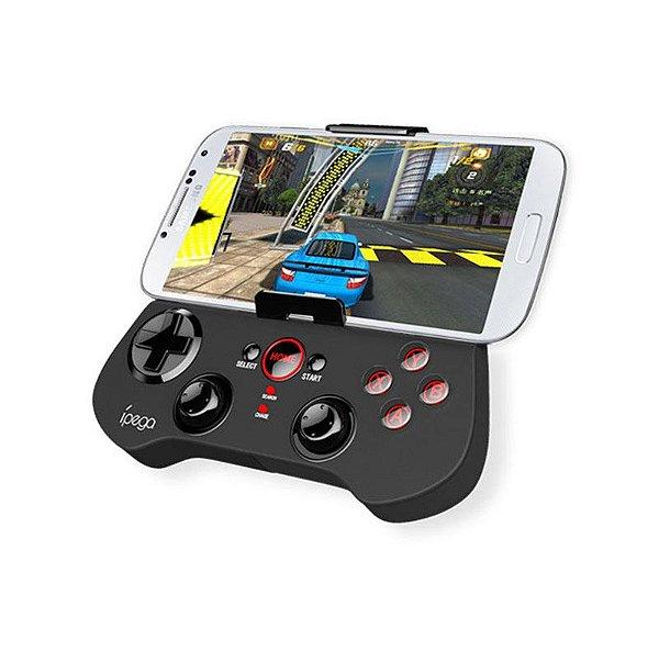 Joystick para Celular Ipega PG-9017S