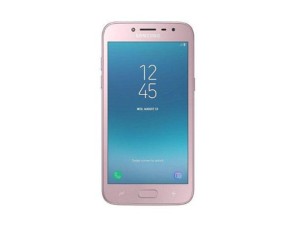 SMARTPHONE SAMSUNG GALAXY J2 PRO SM-J250M 16GB ROSA