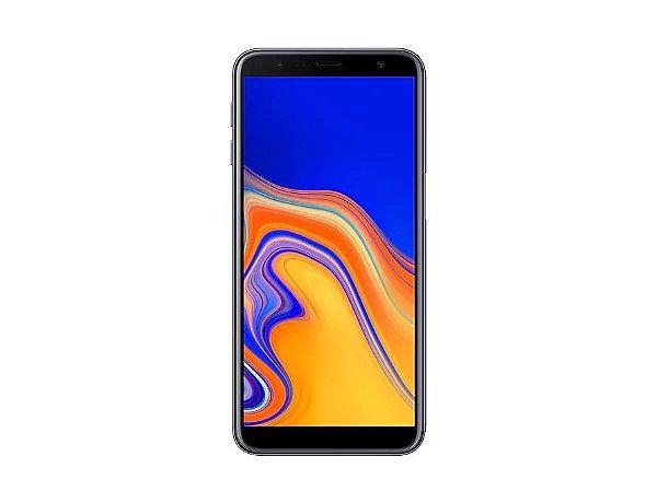 Smartphone Samsung Galaxy J6+ SM-J610G 32gb Preto