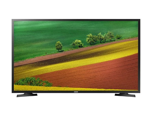 "Smart TV Samsung 32"" UN32J4290AGXZD"