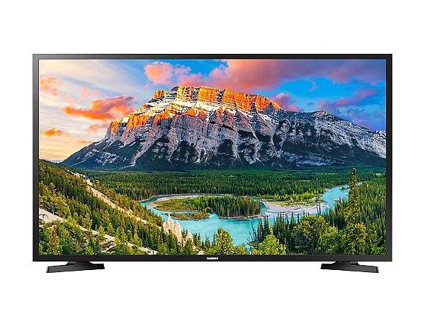 "Smart TV Samsung 40"" UN40J5290AGXZD"