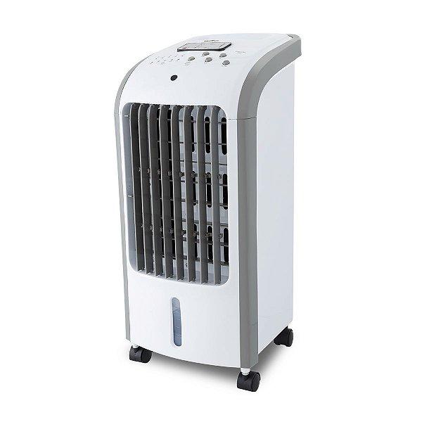 Climatizador de Ar Britânia BCL01F 127V