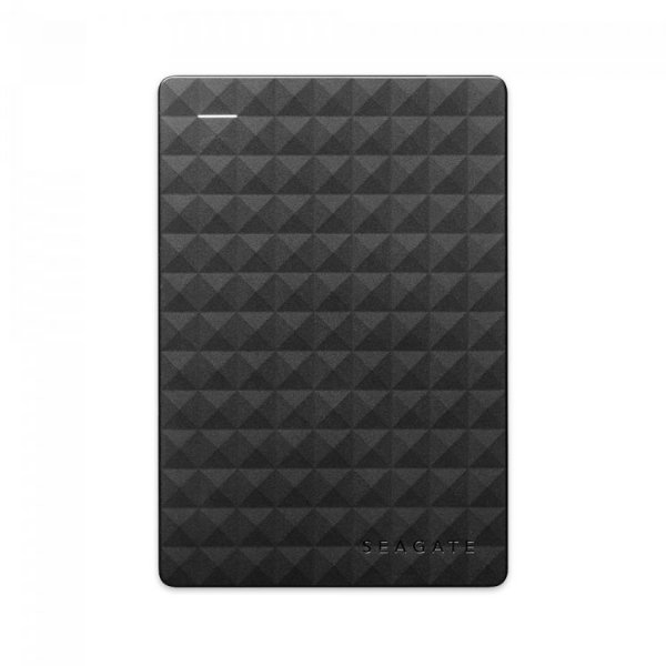 HD Externo Seagate Expansion 4tb
