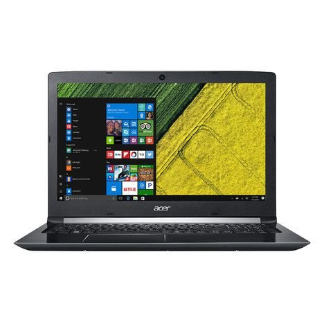 Notebook Acer I5 ASPIRE 5 A515-51-51UX 8gb 1tb
